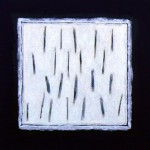 Black-Boundary-White-Square
