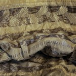 Fabric-1-copy