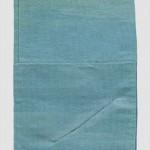 Folded Loss I  2013/16 56 x 120cm