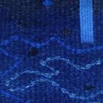 blue-weaving-203x500