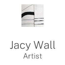 Jacy Wall